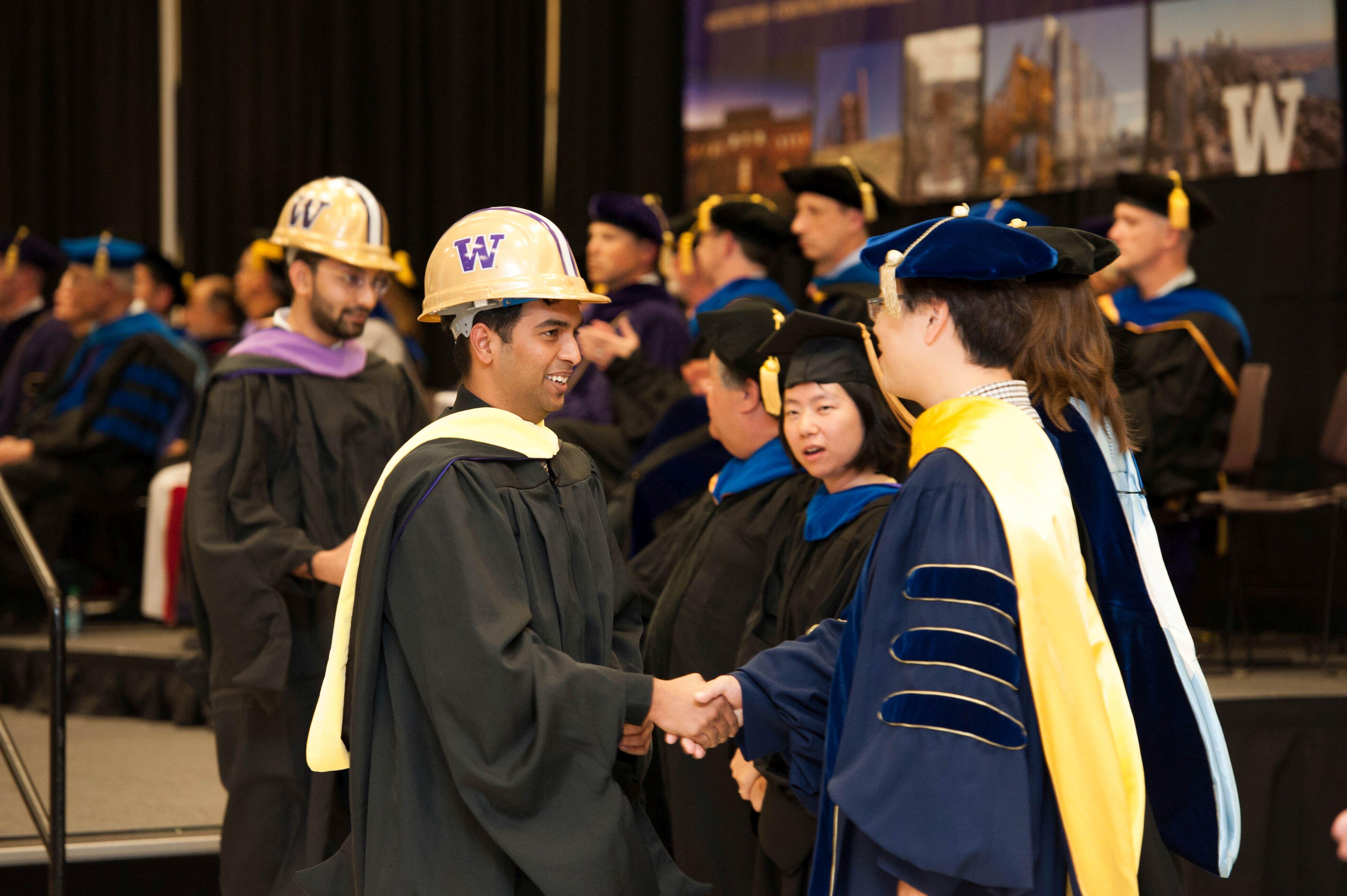 Graduation 2018-0311